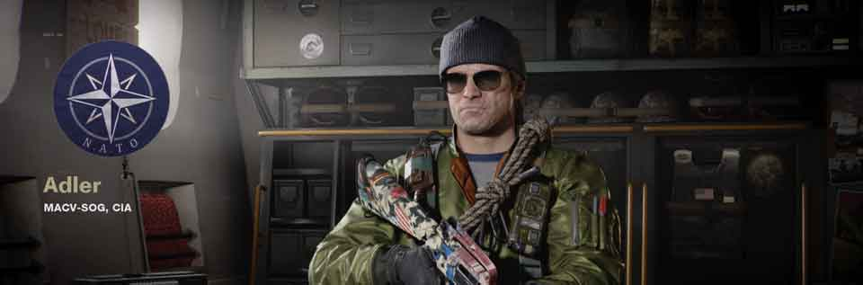 Call-of-Duty-Black-Ops-Cold-War-personnage-operateur-a-debloquer-Adler