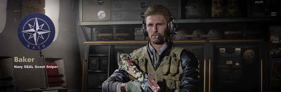 Call-of-Duty-Black-Ops-Cold-War-personnage-operateur-a-debloquer-Baker