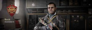 Call-of-Duty-Black-Ops-Cold-War-personnage-operateur-a-debloquer-Beck
