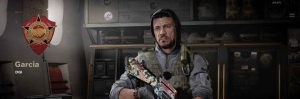 Call-of-Duty-Black-Ops-Cold-War-personnage-operateur-a-debloquer-Garcia