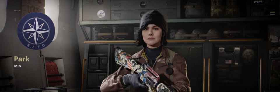 Call-of-Duty-Black-Ops-Cold-War-personnage-operateur-a-debloquer-Park