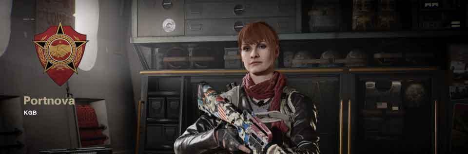 Call-of-Duty-Black-Ops-Cold-War-personnage-operateur-a-debloquer-Portnova