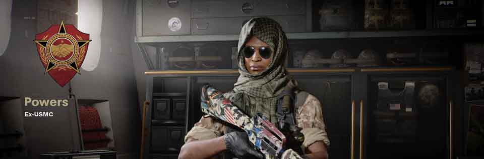 Call-of-Duty-Black-Ops-Cold-War-personnage-operateur-a-debloquer-Powers