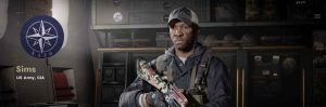 Call-of-Duty-Black-Ops-Cold-War-personnage-operateur-a-debloquer-Sims