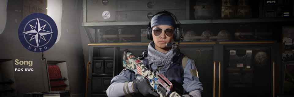 Call-of-Duty-Black-Ops-Cold-War-personnage-operateur-a-debloquer-Song