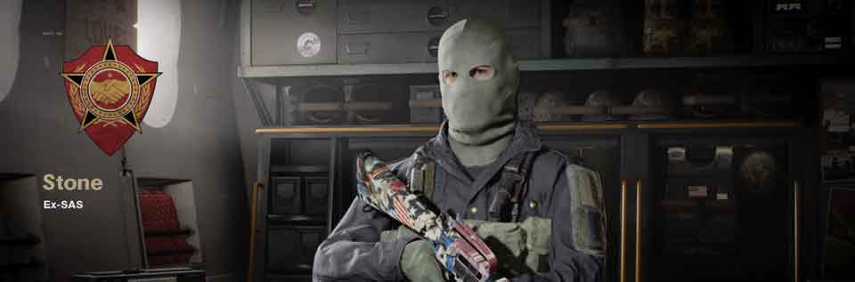 Call-of-Duty-Black-Ops-Cold-War-personnage-operateur-a-debloquer-Stone