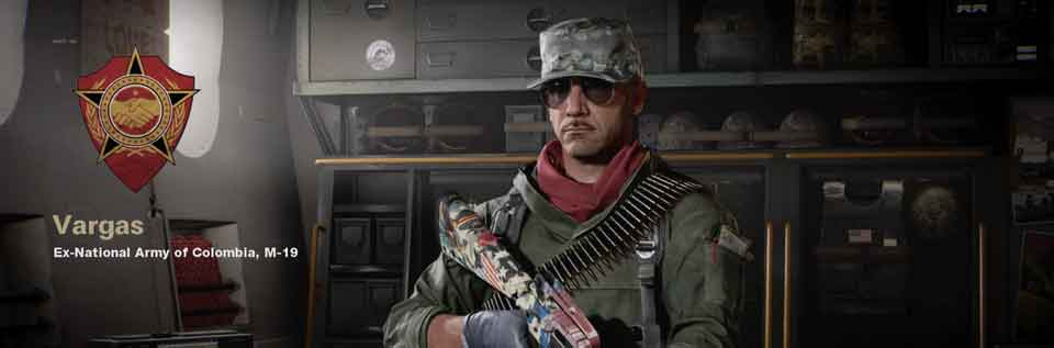 Call-of-Duty-Black-Ops-Cold-War-personnage-operateur-a-debloquer-Vargas
