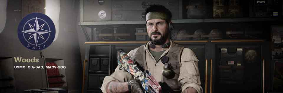 Call-of-Duty-Black-Ops-Cold-War-personnage-operateur-a-debloquer-Woods