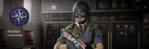 Call-of-Duty-Black-Ops-Cold-War-personnage-operateur-a-debloquer-hunter
