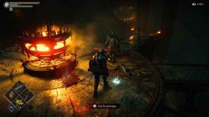 Demons-Souls-PS5-Yurt-le-chef-silencieux