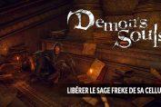 Demons-Souls-PS5-liberer-le-sage-freke