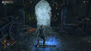 Demons-Souls-PS5-poser-une-marque-brouillard-boss