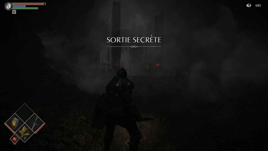Demons-Souls-PS5-sortie-secrete-zone-tutoriel