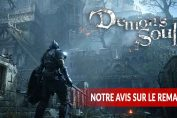 Demons-Souls-PS5-version-avis-test