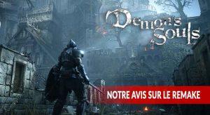 Demons-Souls-PS5-version-avis-test
