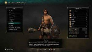 Demons-Souls-Remake-PS5-classe-de-personnage-barbare