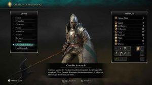 Demons-Souls-Remake-PS5-classe-de-personnage-chevalier-du-temple