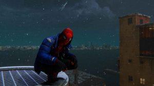 Marvels-Spider-Man-Miles-Morales-premiere-tenue-de-miles