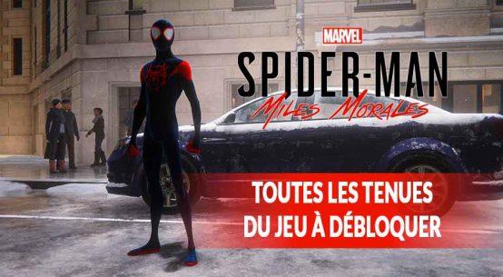 Marvels-Spider-Man-Miles-Morales-toutes-les-tenues-du-jeu-a-debloquer