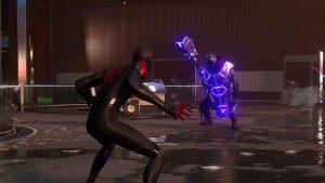 Marvels-Spider-Man-Miles-Morales-underground-homme-bouclier