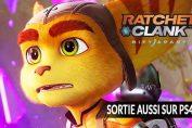 Ratchet-et-Clank-Rift-Apart-sortie-sur-PS4-question-reponse