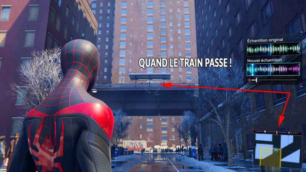 Spider-Man-Miles-Morales-echantillon-sonore-1-Harlem