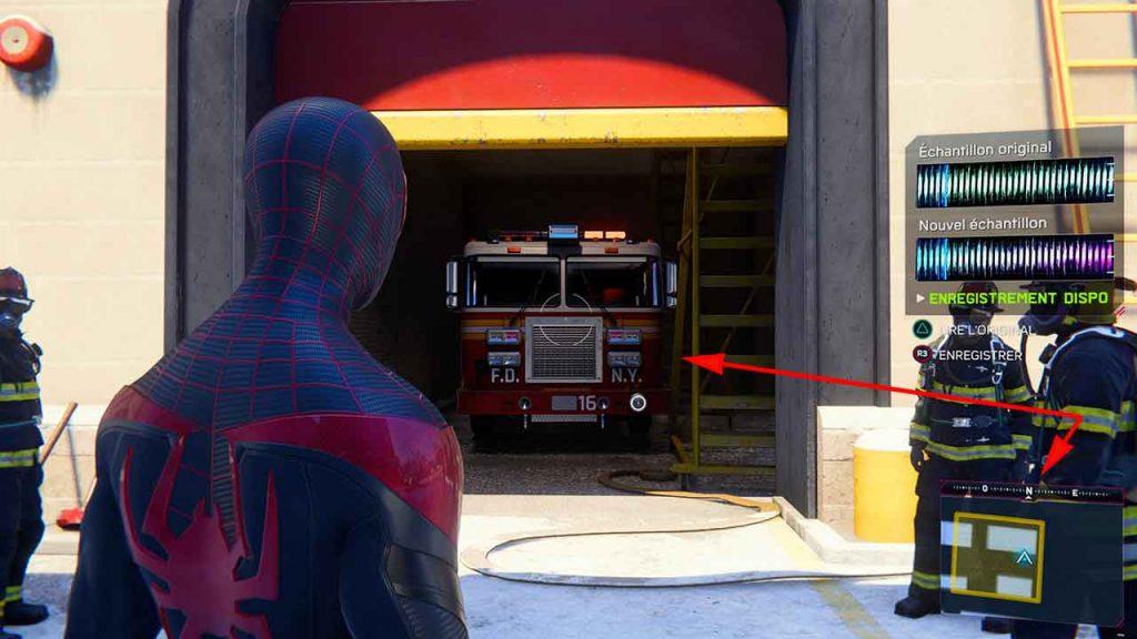 Spider-Man-Miles-Morales-echantillon-sonore-4-upper-west-side