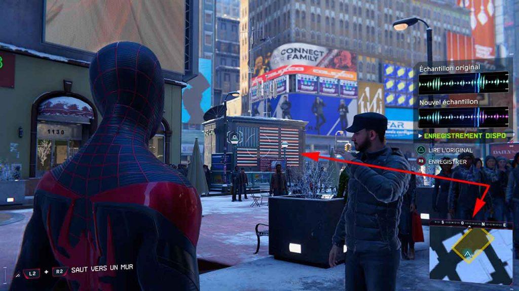 Spider-Man-Miles-Morales-echantillon-sonore-5-midtown