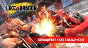 Yakuza-Like-a-Dragon-debloquer-et-jouer-a-dragon-kart