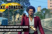 Yakuza-Like-a-Dragon-soluce-intrigue-secondaire-16-ecrevisse-et-humain