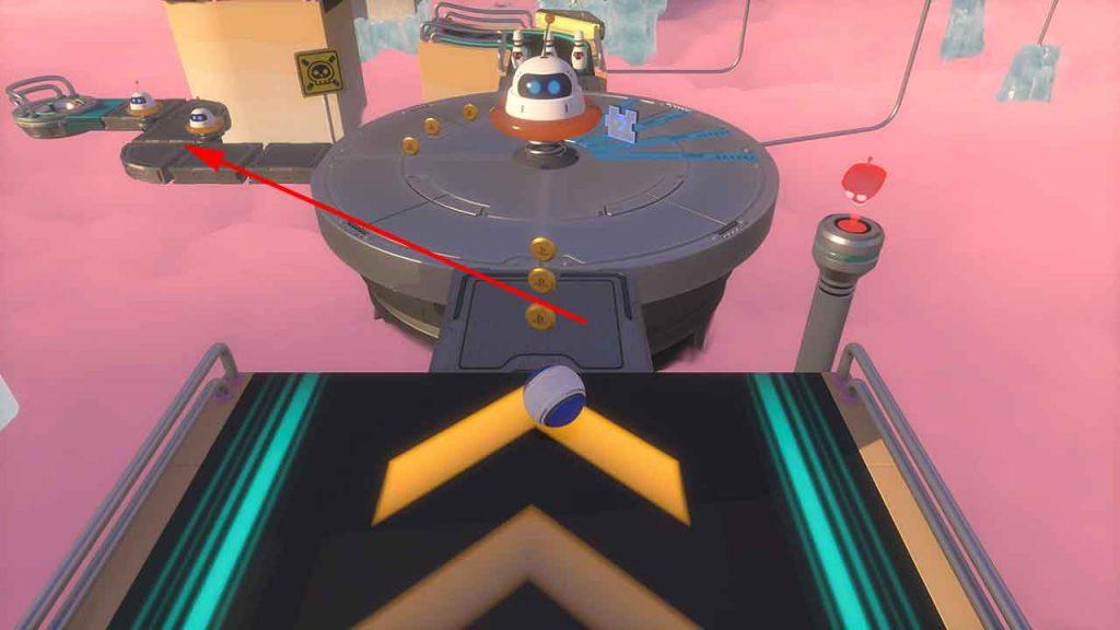 astros-playroom-PS5-emplacement-artefact-8-Prairie-de-la-Ram-Flippers-en-Folie