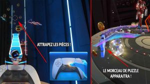 astros-playroom-PS5-emplacement-puzzle-numero-3-dans-circuit-SSD