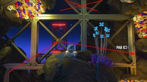 astros-playroom-PS5-emplacement-puzzle-numero-3-dans-circuit-SSD-cavernes-en-cache