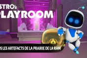 astros-playroom-PS5-guide-artefacts-prairie-de-la-ram