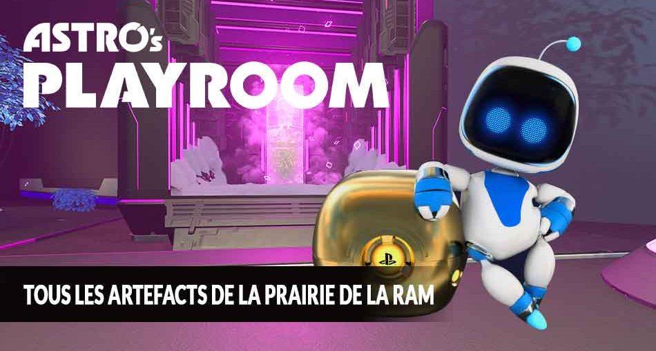 astros-playroom-PS5-guide-artefacts-prairie-de-la-ram