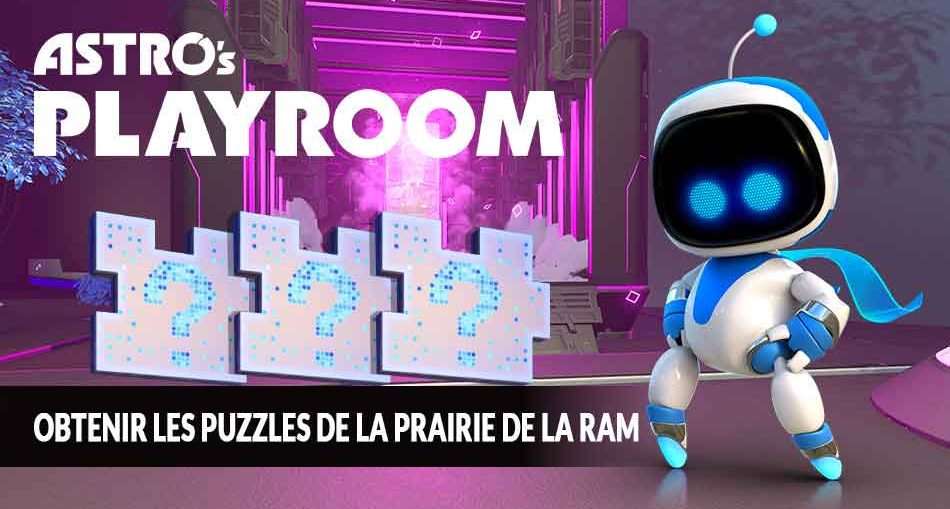 astros-playroom-PS5-guide-pieces-de-puzzles-prairie-de-la-ram