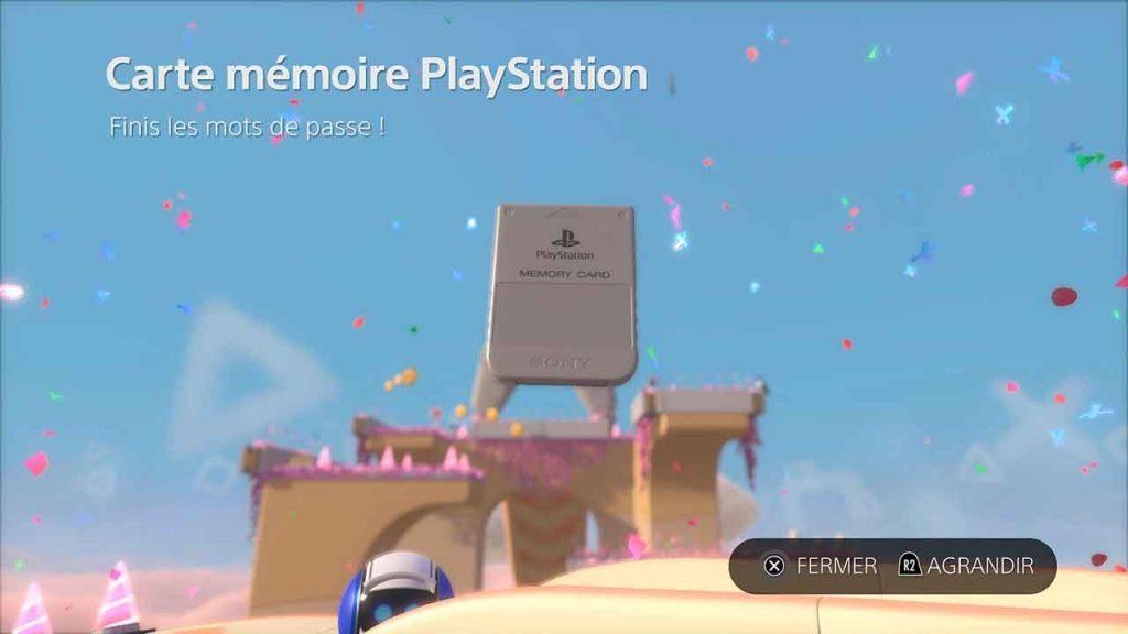 astros-playroom-artefact-3-carte-memoire-playstation-Prairie-de-la-Ram-Pre-tracing
