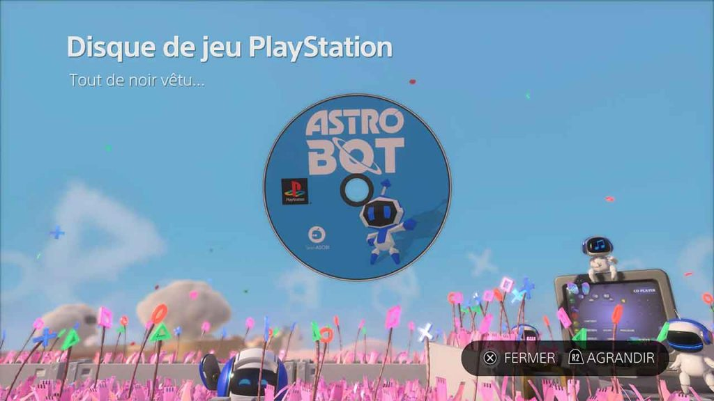 astros-playroom-artefact-4-disque-de-jeu-playstation-Prairie-de-la-Ram-Pre-tracing