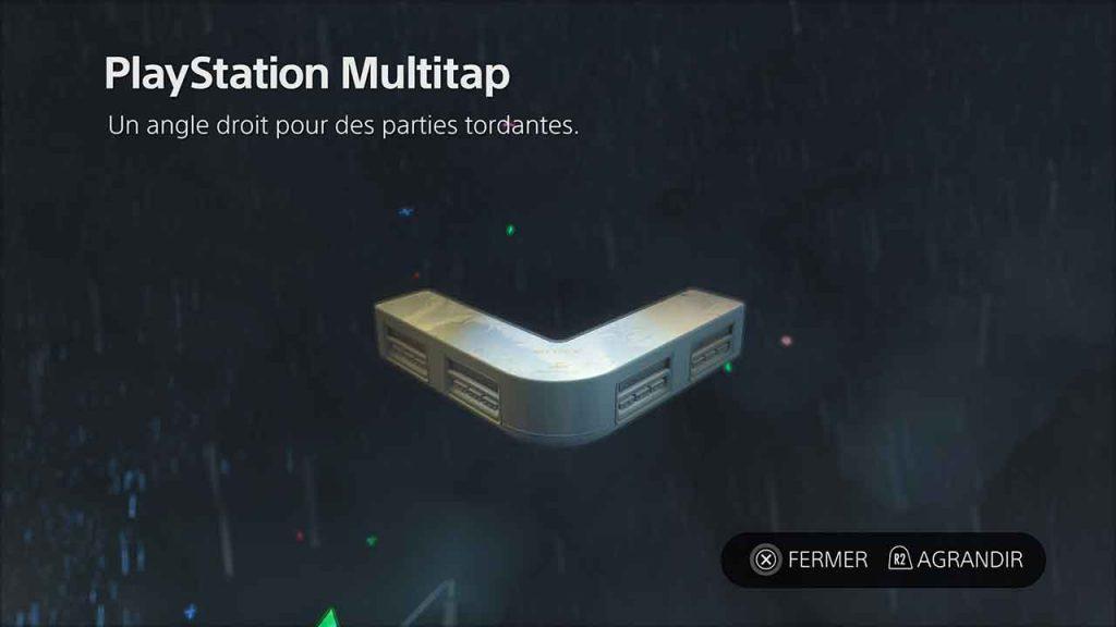 astros-playroom-artefact-6-PlayStation-Multitap-Prairie-de-la-Ram-Tempete-Electronique