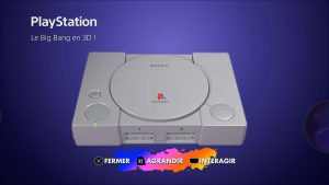 astros-playroom-artefact-9-console-playstation-Prairie-de-la-Ram-Flippers-en-Folie