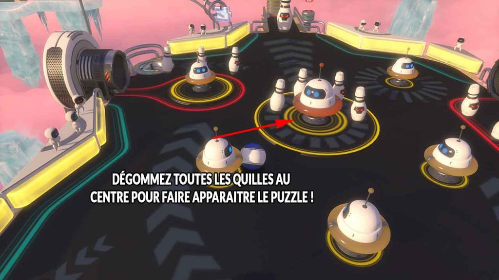astros-playroom-puzzle-2-Prairie-de-la-Ram-Flippers-en-Folie
