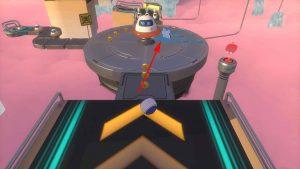 astros-playroom-puzzle-4-Prairie-de-la-Ram-Flippers-en-Folie