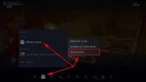 astuce-PS5-menu-rapide-selecteur-fermer-un-jeu