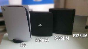 comparaison-de-taille-ps5-ps4-pro-ps3-slim-PS2