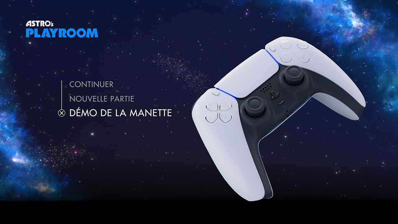 demo-de-la-manette-dualsense-ps5-Astros-Playroom