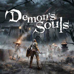 demons-souls-ps5-note-du-jeu