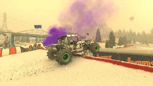 dirt-5-graphismes-xbox-one-x