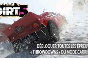 dirt-5-le-guide-pour-debloquer-tous-les-Throwdowns