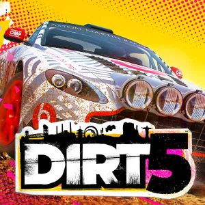 dirt-5-note-du-jeu-xbox-one