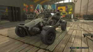 dirt-5-voiture-Ariel-Nomad-Tactical